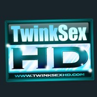 Twink Sex HD Profile Picture
