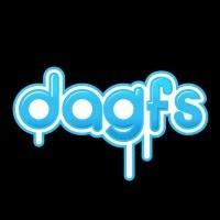 DaGFs Profile Picture