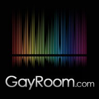 Gay Room Profile Picture