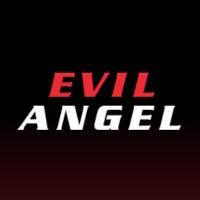 Evil Angel Profile Picture