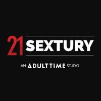 21 Sextury Profile Picture