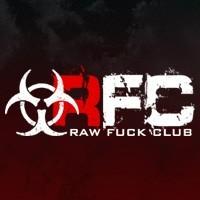 Raw Fuck Club Profile Picture