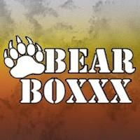 Bear Boxxx Profile Picture