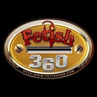 Fetish 360 Profile Picture
