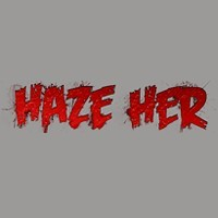 Haze Her Profile Picture