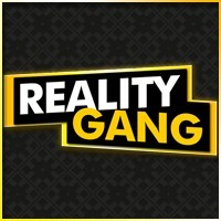 Reality Gang Profile Picture