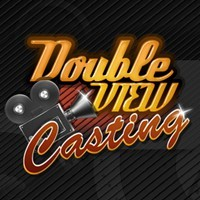 Double View Casting Profile Picture