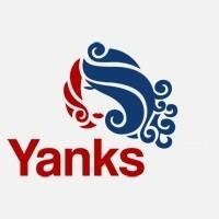 Yanks Profile Picture