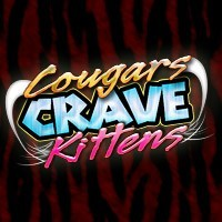 Cougars Crave Kittens Profile Picture