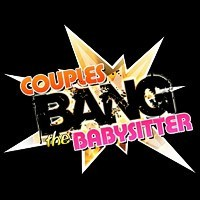 Couples Bang The Babysitter Profile Picture