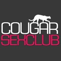 Cougar Sex Club Profile Picture