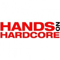 Hands On Hardcore Profile Picture