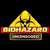 Biohazard Uncensored Profile Picture
