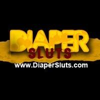Diaper Sluts Profile Picture