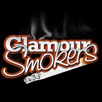 Glamour Smokers Profile Picture