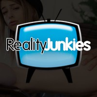 Reality Junkies Profile Picture