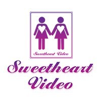 Sweetheart Video Profile Picture
