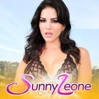 Sunny Leone Profile Picture