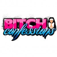 Bitch Confessions Profile Picture