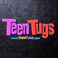 Teen Tugs Profile Picture
