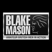 Blake Mason Profile Picture