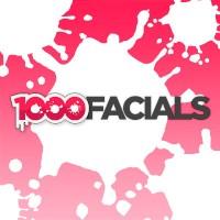 1000 Facials Profile Picture