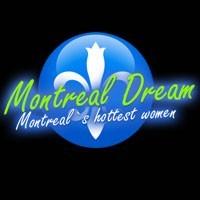 Montreal Dream Profile Picture