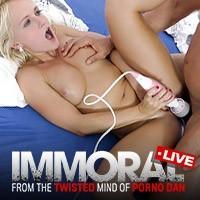 Immoral Live Profile Picture