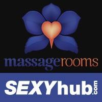 Massage Rooms Profile Picture