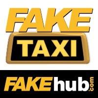 Fake Taxi Profile Picture