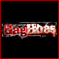 Gag Hoes Profile Picture