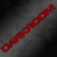 Dark Room Profile Picture