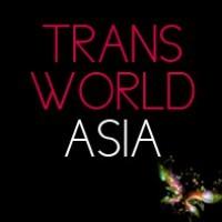 Trans World Asia Profile Picture