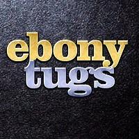 Ebony Tugs Profile Picture