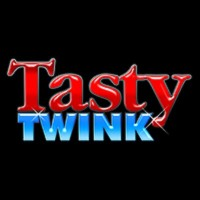 Tasty Twink Profile Picture