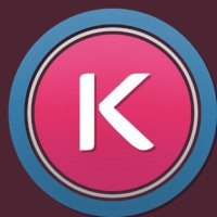 Karups Hometown Amateurs Profile Picture