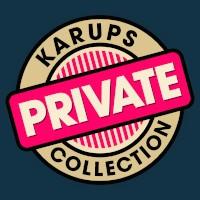 Karups Private Collection Profile Picture