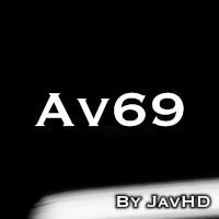 AV 69