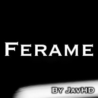 Ferame Profile Picture