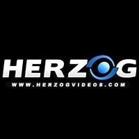 Herzog Videos Profile Picture
