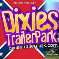 DixiesTrailerPark