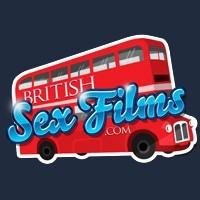 British Sex Films Profile Picture
