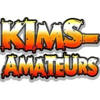 Kims - Amateurs Profile Picture