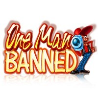 One Man Banned Profile Picture