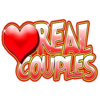 Real Couples Profile Picture