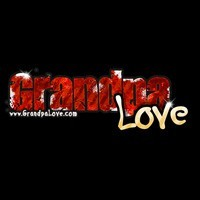Grandpa Love Profile Picture
