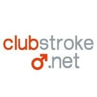 ClubStroke Profile Picture