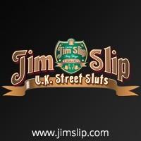 Jim Slip Profile Picture