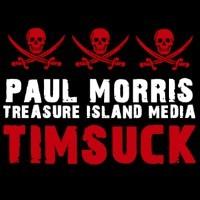 TIMSuck Profile Picture