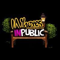 Whores In Public Profile Picture